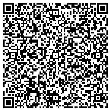 QR-код с контактной информацией организации Адал Курылыс Атырау, ТОО
