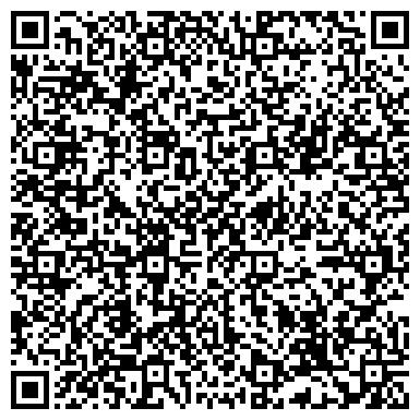 QR-код с контактной информацией организации Буровая сервисная компания Ушконыр, ТОО