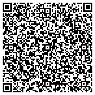 QR-код с контактной информацией организации АЙТАС-Г.СЕМИПАЛАТИНСК, ТОО