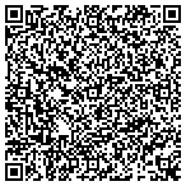 QR-код с контактной информацией организации Гродножилстрой, ОАО