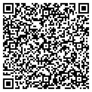 QR-код с контактной информацией организации Бест Строй Компани, ТОО