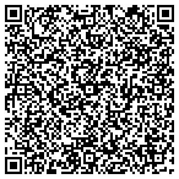 QR-код с контактной информацией организации ГЛУБОКИНСКИЙ МОЛОКОЗАВОД, МП