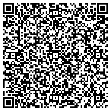 QR-код с контактной информацией организации Ромашевский А. О., ИП