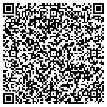 QR-код с контактной информацией организации Сулейменов М. И, ИП
