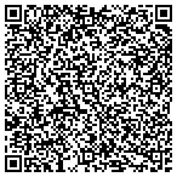 QR-код с контактной информацией организации Грищенко, ИП
