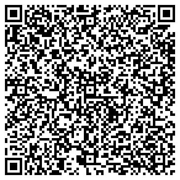 QR-код с контактной информацией организации Авдиевич, КФХ