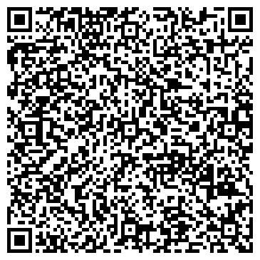 QR-код с контактной информацией организации Key stroy astana (Кей строй астана), ТОО
