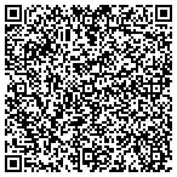 QR-код с контактной информацией организации Эталон-ленспецСМУ, Компания