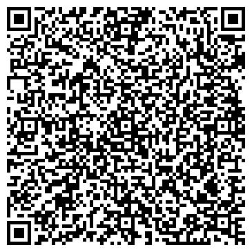 QR-код с контактной информацией организации Mag (Маг), АО, Астанинский филиал