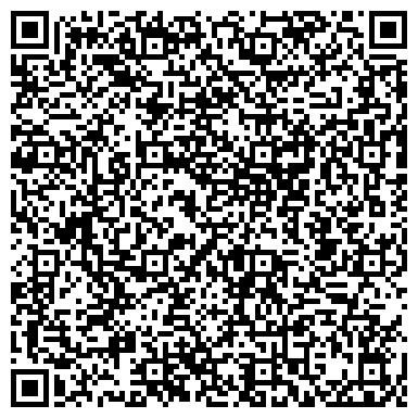 QR-код с контактной информацией организации Связьмонтажстрой, ТОО