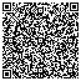 QR-код с контактной информацией организации СМП №144