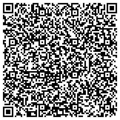 QR-код с контактной информацией организации Emerald Aktau construktions(Емеральд Актау конструкшн),ИП
