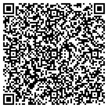 QR-код с контактной информацией организации ШтукатурЛюкс, ИП