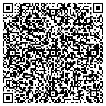 QR-код с контактной информацией организации Гравер (Graver), ТОО