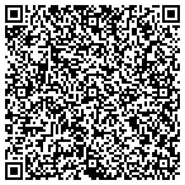 QR-код с контактной информацией организации Фирма РД, ИП