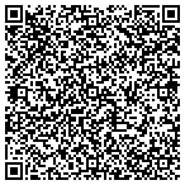 QR-код с контактной информацией организации Казахстанкаспийшельф, ОАО