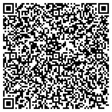 QR-код с контактной информацией организации Квадрат-СМ, Компания