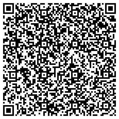 QR-код с контактной информацией организации Ремстройгрупп, ТОО