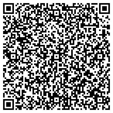 QR-код с контактной информацией организации Астанатрансстрой, СК, ТОО