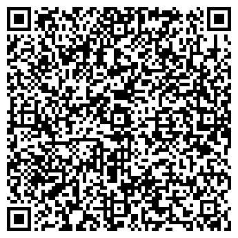 QR-код с контактной информацией организации Дана Строй Сервис, ТОО