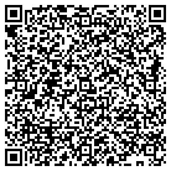 QR-код с контактной информацией организации Стройимпорт, УП