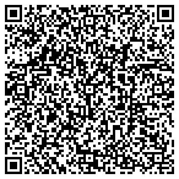 QR-код с контактной информацией организации GenCo (ДженКо), ТОО