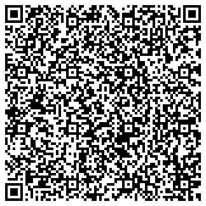 QR-код с контактной информацией организации Аби строй групп(Abi Strou Group),ТОО