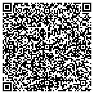 QR-код с контактной информацией организации СПЕЦИАЛИЗИРОВАННАЯ МЕХАНИЗИРОВАННАЯ КОЛОННА № 40
