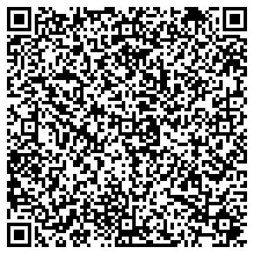 QR-код с контактной информацией организации Trans Line Corp (Транс Лайн Корп), ТОО