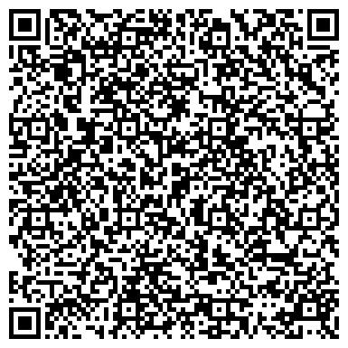 QR-код с контактной информацией организации Промстрой,ТОО