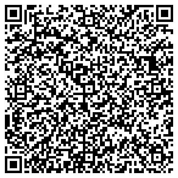 QR-код с контактной информацией организации СпецПромКомплект, ТОО