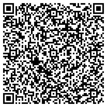 QR-код с контактной информацией организации Capital Roof, Компания