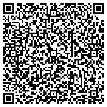QR-код с контактной информацией организации Бразерс Компани, ТОО