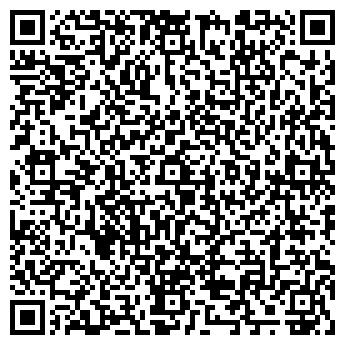 QR-код с контактной информацией организации Версаль групп, Компания