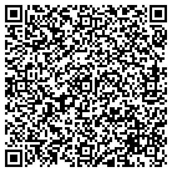 QR-код с контактной информацией организации АмпирСтрой, ООО