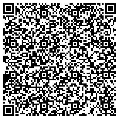 QR-код с контактной информацией организации Статус Construction (Статус Констракшн), ТОО
