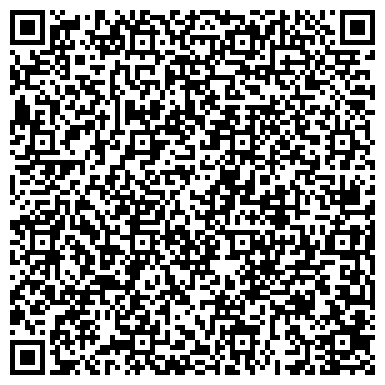 QR-код с контактной информацией организации ГОРОДИЩЕНСКАЯ РАЙОННАЯ САНИТАРНО-ЭПИДЕМИОЛОГИЧЕСКАЯ СТАНЦИЯ