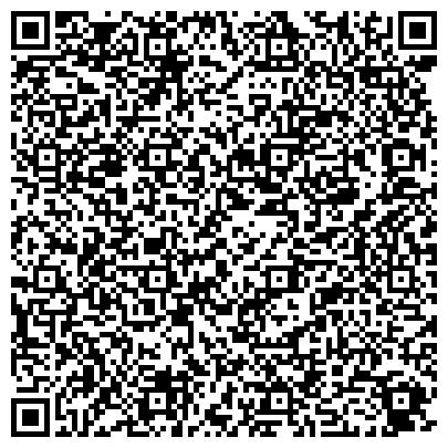 QR-код с контактной информацией организации Интермастер, Компания
