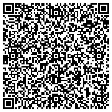 QR-код с контактной информацией организации КАНиМЕР, ТОО