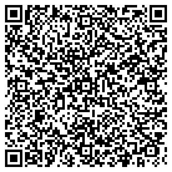 QR-код с контактной информацией организации Белтепломир, ООО