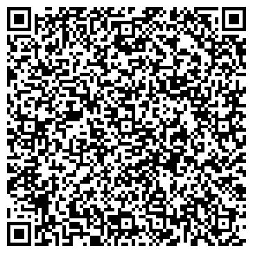 QR-код с контактной информацией организации Дастан Сервис Строй, ТОО