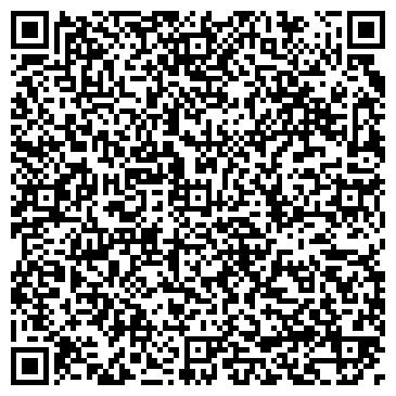 QR-код с контактной информацией организации Klass Montaj (Класс Монтаж),ТОО