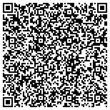 QR-код с контактной информацией организации Строй-Центр Компания, ТОО