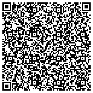 QR-код с контактной информацией организации Kazakh Stroy Invest-PA (Казах Строй Инвест-ПА), ТОО