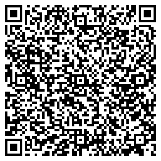 QR-код с контактной информацией организации AlpElite