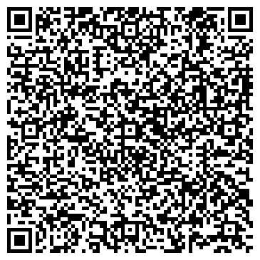 QR-код с контактной информацией организации Центр Тепловизионной Диагностики