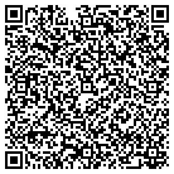 QR-код с контактной информацией организации ГеКо Строй, Компания
