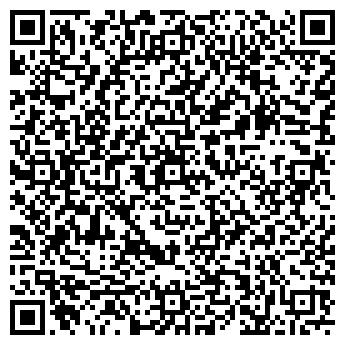 QR-код с контактной информацией организации Bautherm Pro
