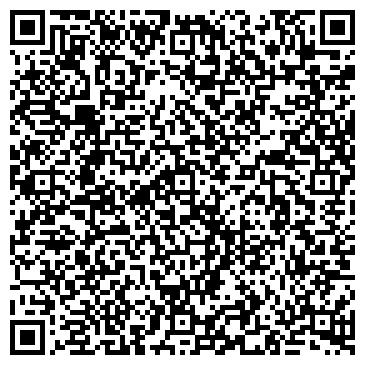 QR-код с контактной информацией организации Vpi-semey, ТОО