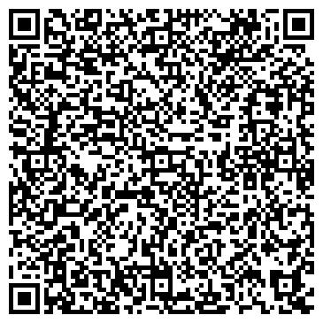 QR-код с контактной информацией организации Общество с ограниченной ответственностью ООО «Прибор Импекс»
